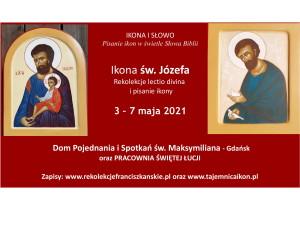jozef-maj